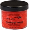 Ampro Marcel Wax 4 oz 24 PCS AM02004