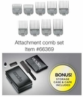Andis Beauty Master Plus Hair Clipper 66360