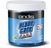 Andis Blade Care Plus 16 oz Jar 12570