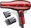 Andis Elevate Tourmaline Hyper DC Ionic Ceramic Hair Dryer 80400