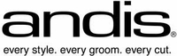 Andis Flat Irons