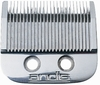 Andis Master Clipper # 22 Replacement Blade 01556