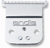 Andis T Edjer II Blade 32185