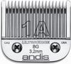 Andis UltraEdge Blade Size 1A 64205