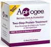 Aphogee Two-Step Twin Pak With Balancing Moisturizer 2 Pk 6 PCS PNA13128