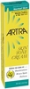 Artra HQ Free Skin Tone Cream For Normal Skin 2 oz 12 PCS ST410-1