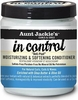 Aunt Jackie's In Control Conditioner 15 oz 12 PCS CH169715