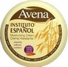 Avena Moisturizing Cream 6.8 oz 12 PCS MI1882145