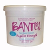 Bantu No Base Relaxer Regular Strength 4.2 LB 6 PCS JP612