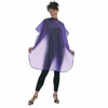 Betty Dain Jeli Shampoo Purple Cape BDC311