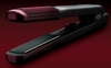 "Big EGO 1"" Flat Iron 31000"
