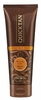 Body Drench Quick Tan Instant Lotion 8 oz BD20658