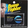 Bump Fighter by Personna