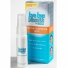 Bye Bye Blemish Daily Acne Defense 2 oz 51924