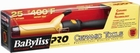 "Ceramic Tools 1 1/4"" Spring Curling Iron CT125S"