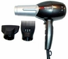 CHI Rocket Hair Dryer GF2100