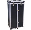 City Lights Aluminum Rollabout Cart ATC4000