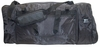 City Lights Expandable Bag with Detachable Carry All Bag NY439-BK