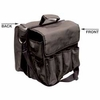City Lights Studio Pro Multi-Compartment Tool Bag TOTE-421