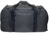 City Lights Tote with Telescoping Handle TOTE-6