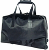 City Lights Ultra Chic Cosmetology Tote NY400-BK
