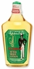 Clubman Pinaud After Shave Lotion 6 oz. (403000)