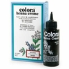 Colora Black Henna Creme 2 oz FS0121