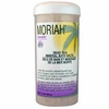 Colora Herbal Moriah Dead Sea Bath Salts 1 lb FS2505