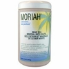 Colora Herbal Moriah Dead Sea Bath Salts 2 lbs FS2605