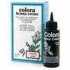 Colora Natural Henna Creme 2 oz FS0120