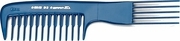 Comare Styling Assistant Combs