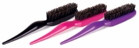Cricket Amped Up Styling Brushes