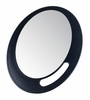Cricket Black Bella Mirror 5516956