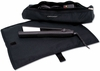 Cricket Cool Down Iron Travel case 5517007
