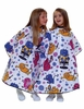 Cricket Critters Waterproof Kiddy Cape 5513203