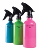 Cricket Neon Pink Aluminum Bottle 5516274