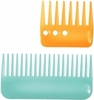 Cricket Ultraclean #130 Big Time Comb 5515203
