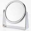 Danielle Ultra Vue Metallic Mirrors