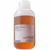 Davines SOLU Refreshing Solution Shampoo 8.45 oz.