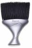 Denman Silver Duster Brush D078SILV