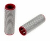 Denman Thermoceramic Rollers