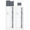 Dermalogica Dermal Clay Cleanser 3240-3246