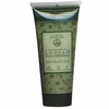 Earth Therapeutics Loofah Exfoliating Scrub Aloe Vera & Kiwi 6 oz ET9625
