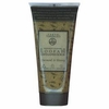 Earth Therapeutics Loofah Exfoliating Scrub Oatmeal & Honey 6 oz ET9630