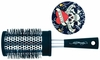 Ed Hardy Love Kills Large Rounder Brush (10022)