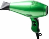 Elchim Hair Dryer 3800 All Green