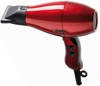Elchim 3900 Hair Dryer All Red