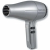Elchim Hair Dryer Leggero 1300 Watts
