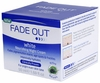 Fade Out Extra Care Fade Cream Night 1.69 oz. EB103