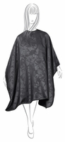 Fromm Black Collection Salon Capes